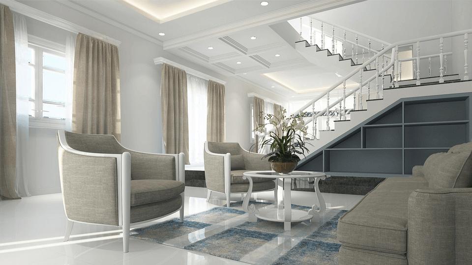 Your Luxury Apartment