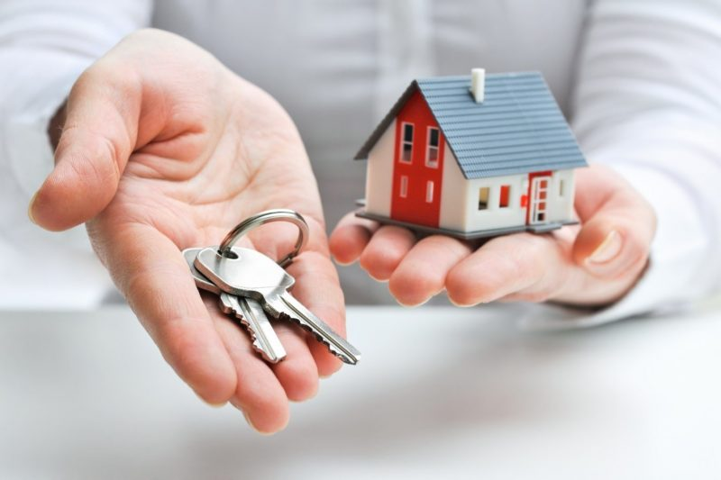 First-Time Home Buying Made Simple