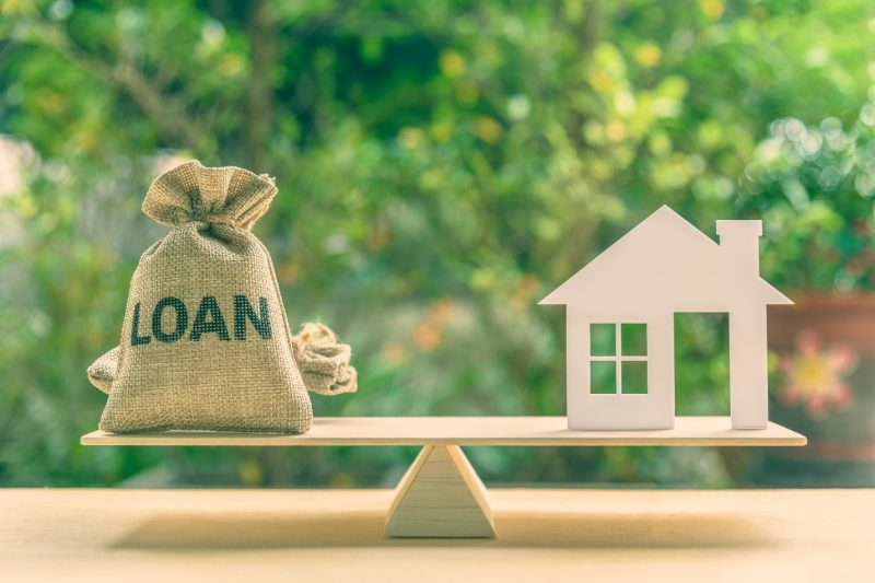 5-Ways-to-Improve-Your-Loan-Eligibility