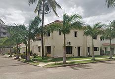 Palm Meadows Annexe & Extension Construction