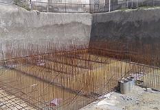 Adarsh Palm Retreat Mayberry Construction