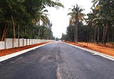 Adarsh sanctuary Constructions
