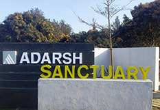 Adarsh sanctuary Constructions